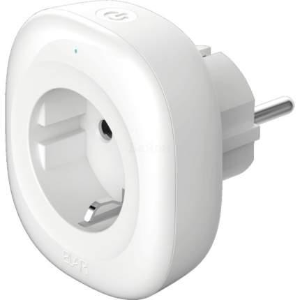 Датчик Elari Smart Socket
