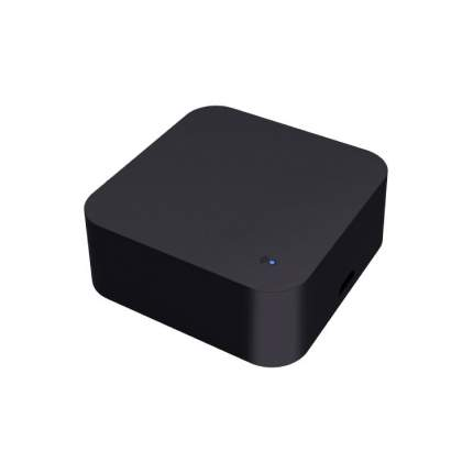 Умный ИК-пульт Elari Smart IR remote control