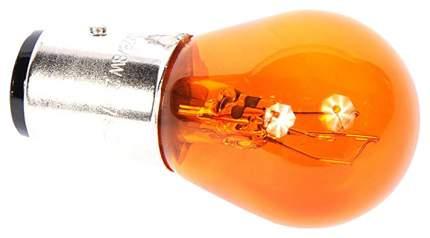 Лампа General Motors 28W 94535578