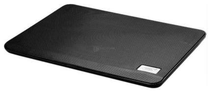 """Подставка для ноутбука 14"""" Deepcool N17 Черный"""