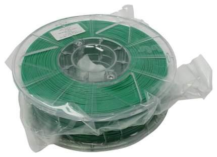 Пластик для 3D-принтера Cactus CS-3D-ABS-750 ABS Green