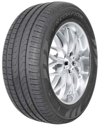 Шины Pirelli Scorpion Verde 235/55 R20 102 2539300