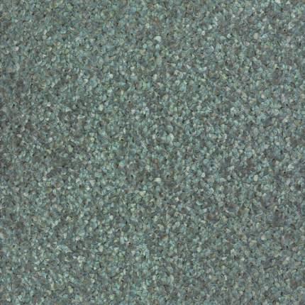 Обои виниловые флизелиновые Marburg Gloockler 52555