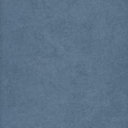 Обои виниловые флизелиновые Marburg Glamour-106 92813
