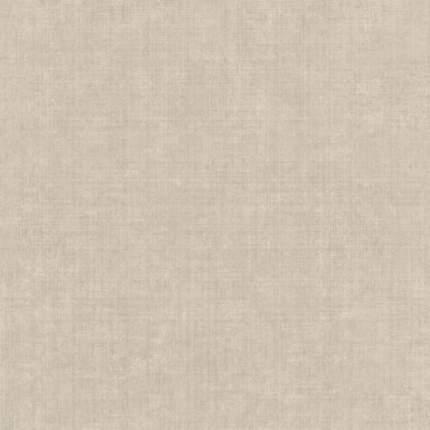 Обои виниловые флизелиновые Lutece Spirit 28170819