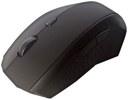 Проводная мышка ExeGate SH-7011 Black