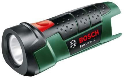 Аккумуляторный строительный фонарь EasyLamp 12
