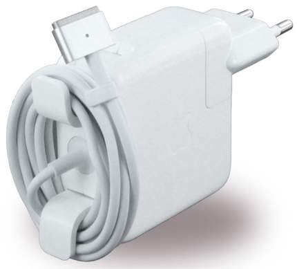 Зарядное устройство неоригинальное для MacBook MagSafe 2 60w