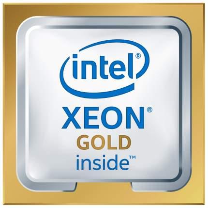 Процессор Intel Xeon Gold 6134 OEM