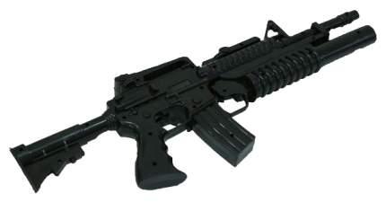 Игрушечное оружие ToyBola Автомат TB-008