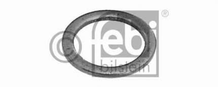 Кольцо уплотнительное Febi 22149