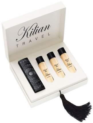 Парфюмерный набор Kilian Liaisons Dangereuses Travel 30 мл