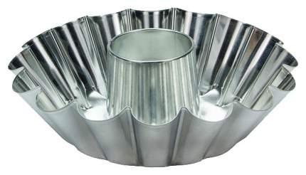 Форма для выпечки SNB 16247/1 Серебристый