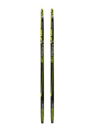 Беговые лыжи Larsen Active Step 75 мм 2016 без палок, 200 см
