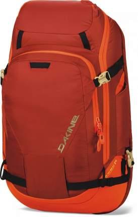 Рюкзак-подстежка Dakine ABS Vario Cover Heli Pro Dlx красный, 26 л