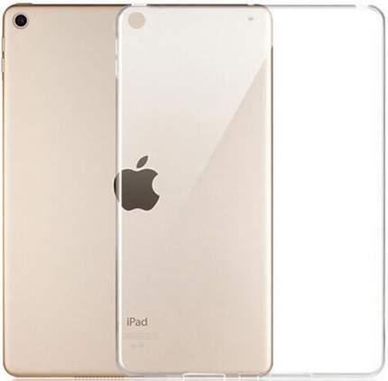 """Чехол GOSSO CASES для Apple iPad 9.7"""""""