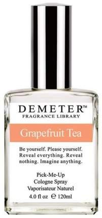 Духи-спрей Demeter «Чай с грейпфрутом» 30 мл