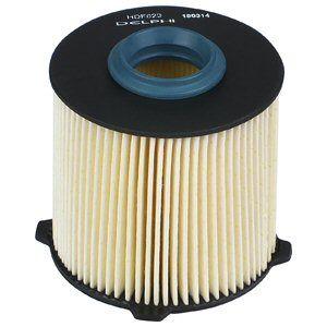 Фильтр топливный DELPHI HDF623