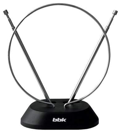 Антенна телевизионная BBK DA01/BL