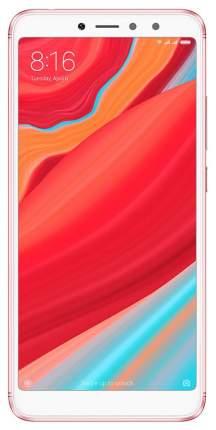 Смартфон Xiaomi Redmi S2 32Gb EU Pink