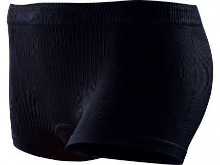 Термобелье X-Bionic Energizer Summerlight Tone UW Boxer, black, L INT