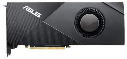 Видеокарта ASUS Turbo GeForce RTX 2070 (TURBO-RTX2070-8G)