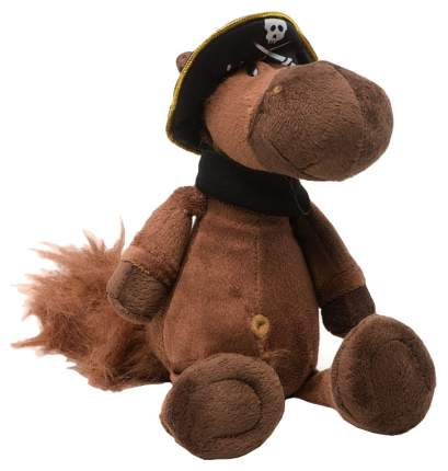 Veld Co. Лошадь плюш. Пират, 22 см
