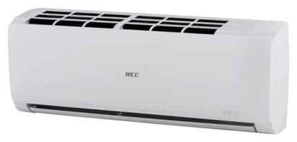 Сплит-система HEC HSU-07HTM04/R2