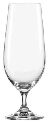 Бокал для пива Eisch Vinezza 25500215 Прозрачный