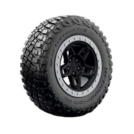Шины BFGoodrich Mud-Terrain T/A KM3 12.5/12.5 R15 108 442737