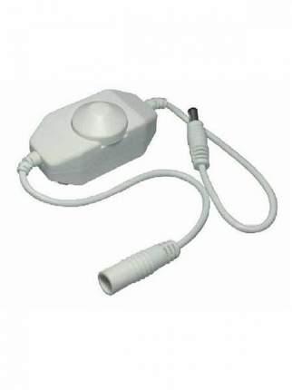 Контроллер Ecola 12V 72W 6A Cdm06Aesb