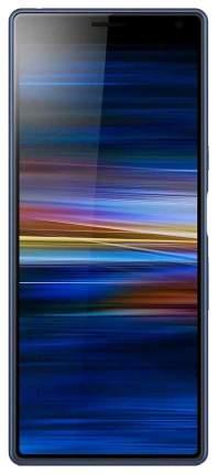 Смартфон Sony Xperia 10 64Gb Navy (I4113)