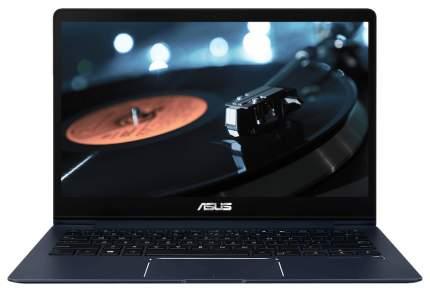 Ультрабук ASUS ZenBook UX331UN-C4035T 90NB0GY1-M04350