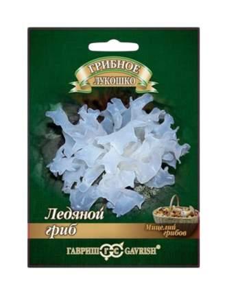 Мицелий грибов Гриб Ледяной гриб Тремелла на древесной палочке, 12 шт, Гавриш