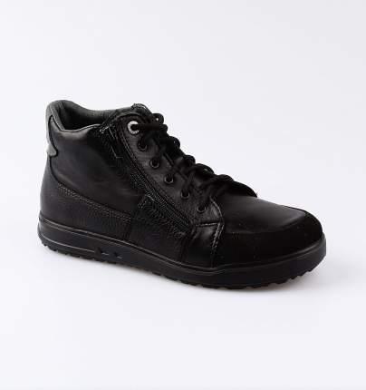 Ботинки Котофей 752132-22 для мальчиков р.40