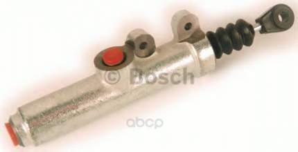 Тормозной цилиндр Bosch 0986486043