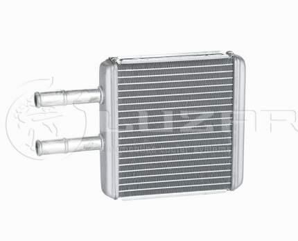 Радиатор отопителя Luzar LRHCHAV05342