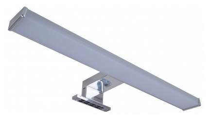 Подсветка для зеркал светодиодная Arte Lamp A2837AP-1CC