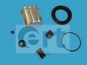Ремкомплект тормозного суппорта с поршнем ERT для Hyundai Accent/Getz d54 mando 401336