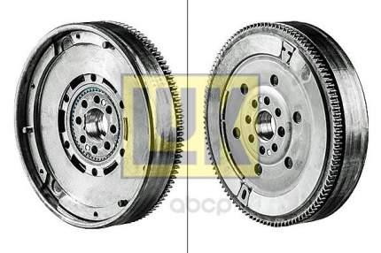 Комплект сцепления Luk 415023710