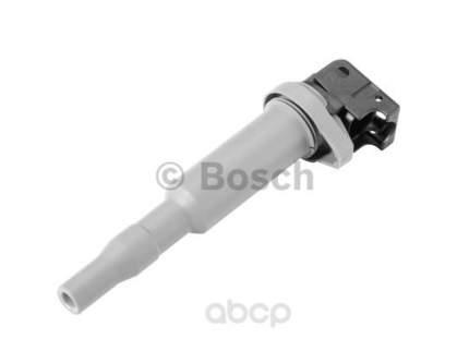 Катушка зажигания Bosch 0221504801