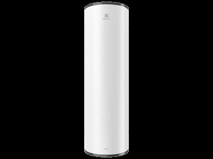 Водонагреватель накопительный Electrolux EWH 50 Fidelity white