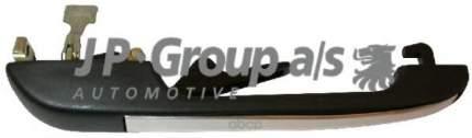 Ручка двери автомобиля JP Group 1187200870