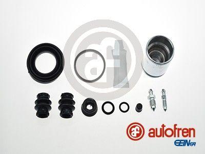 Ремкомплект тормозного суппорта AUTOFREN SEINSA D41124C