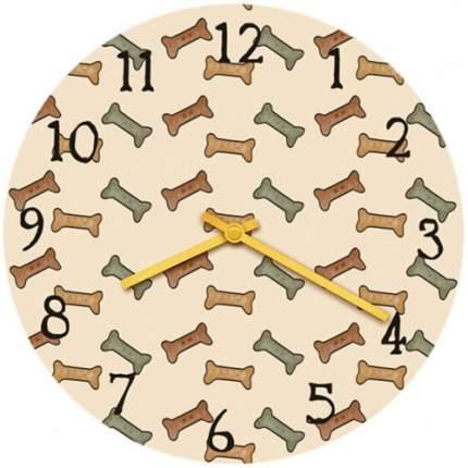 Часы SvS 3501200-1