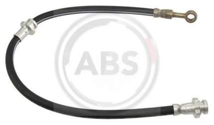 Шланг тормозной ABS SL 5560