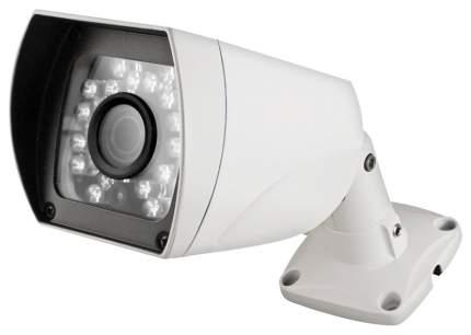 IP-камера Ginzzu HAB-1034O