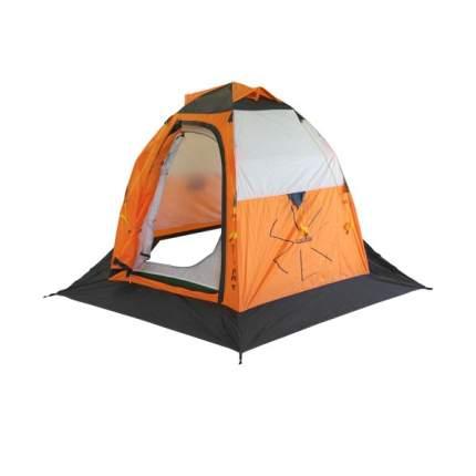 Палатка-полуавтомат Norfin Fishing 6 NI-10465 оранжевая
