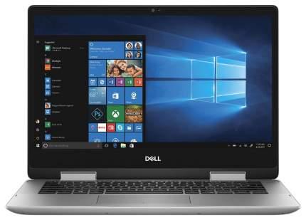 Ноутбук-трансформер DELL Inspiron 5482-7058