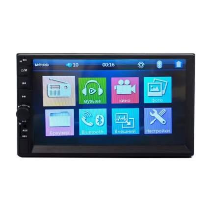 Автомобильная магнитола AVEL Electronics AVS070W